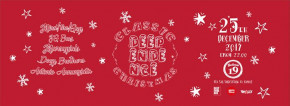 Deependence Classic Christmas