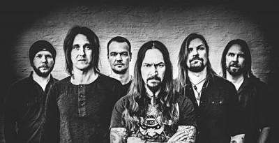 Nightguide intervista gli Amorphis